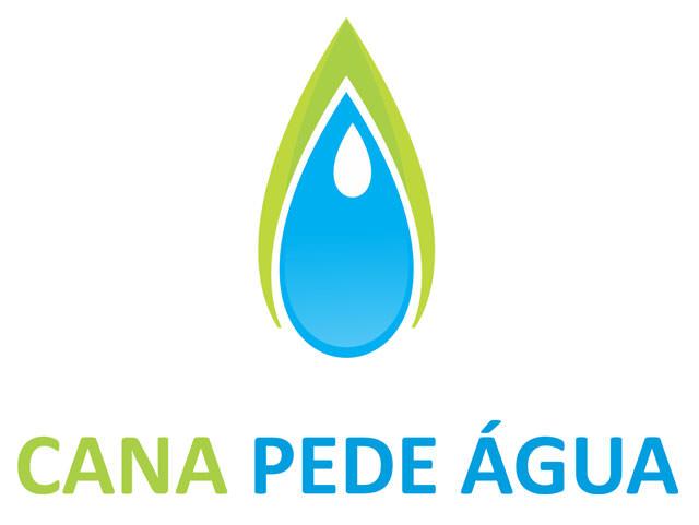 Projeto Cana Pede Água é uma das parcerias NaanDanJain