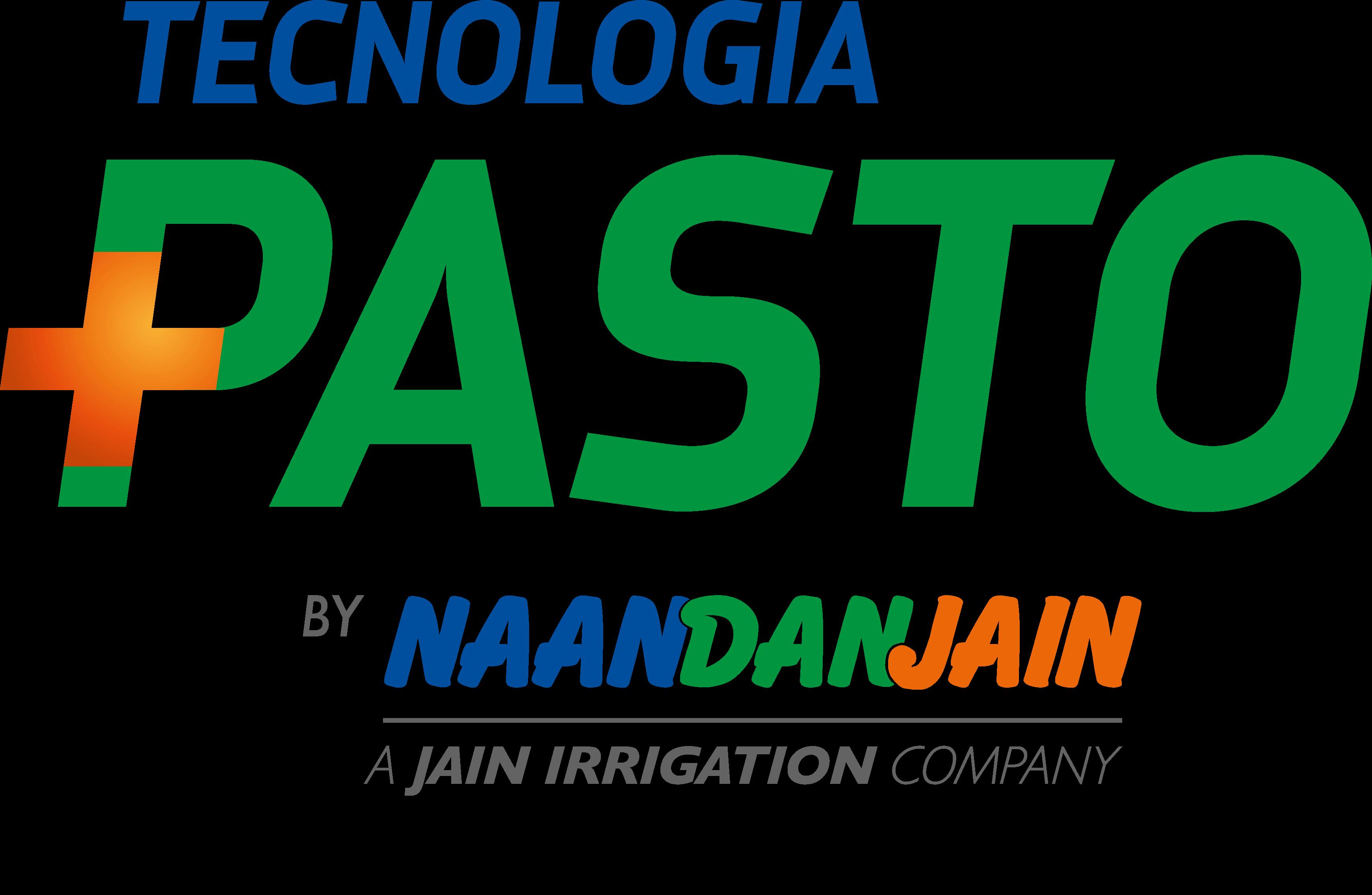 Conheça a tecnologia Mais Pasto NaanDanJain